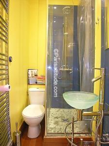 paris apt bathroom2